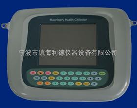 EMT490EMT490系列机器故障分析仪