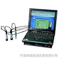 HG-3568双通道现场动平衡仪系统