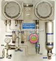 二氧化碳流程分析仪