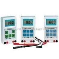 SMHG-6800系列SMHG-6800系列电机故障诊断仪