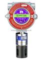 防爆VOC光致电离探测器