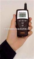 BT2100BT2100美国铁姆肯Timken轴承故障检测仪