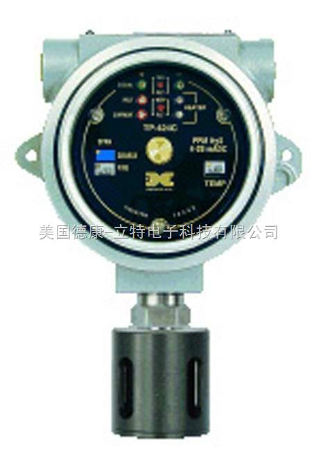 TP-424-防爆型硫化氢气体探测器