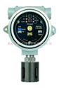 防爆型硫化氢气体探测器