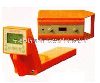 GXY-2000-GXY-2000地下管線探測儀