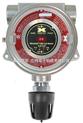 防爆硫化氫氣體檢測儀