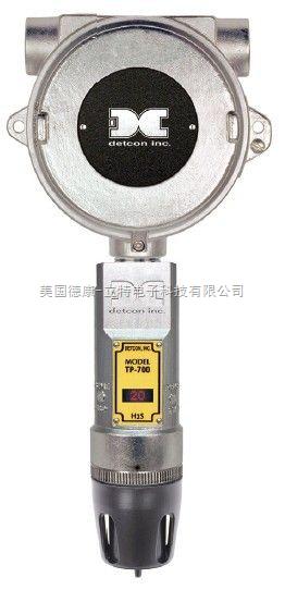 TP-700-防爆硫化氢气体探测器