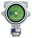 电化学防爆氧气检测仪探测器