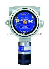 DM-400IS-防爆型有毒气体探测器