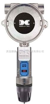 防爆有毒氣體檢測儀