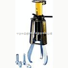 EPHR210液压防滑拔轮器