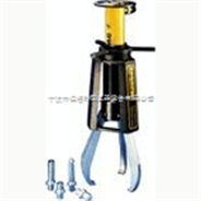 EPHR1003液壓防滑拔輪器