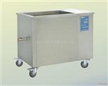 工业超声波清洗机 超声波分散机