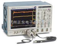 DPO7000C数字荧光示波器系列