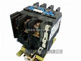 JNYC-3F系列永磁接触器