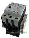 JNYC-1S永磁接触器