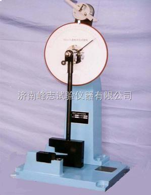 供应测人造板的冲击试验机,摆锤式冲击试验机