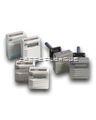GMW20系列二氧化碳变送器