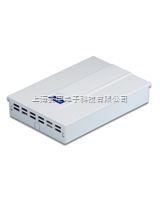 GMW115二氧化碳变送器(HAVC)应用