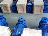 ISW65-100(I)ISW型单级单吸卧式离心泵