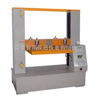 DCP-KY10K型电脑测控抗压试验机江苏南京智拓仪器供应