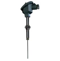 活络管接头式防爆热电阻