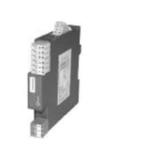 WP-8000-EX系列检测端隔离式安全栅,(带配电)