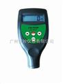 卡勒 电镀层测厚仪 CC-4012