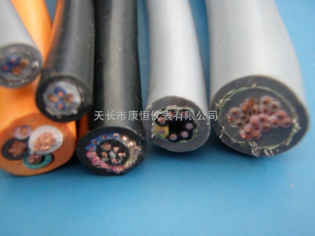 安徽变频器电缆-变频电缆的作用
