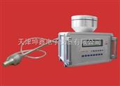 ASM-I-土壤测氡仪