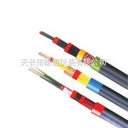 耐高温防腐电缆的作用-安徽耐高温电缆