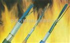AHFBRP-特种耐高温防火电缆