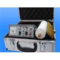 JAC-3型直流電火花檢測儀 JAC-3 電火花檢測儀