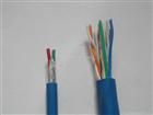 ia-K2YV(EX)R本安型防爆信号控制电缆