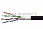 FTP 六类4对屏蔽数据线缆