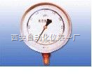 YBT-254,臺式精密壓力表