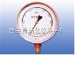 YBT-254,台式精密压力表