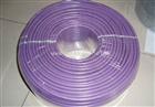 总线电缆 6XV1830-OEH10