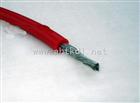硅橡胶绝缘电机引接线