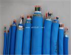 聚乙烯絕緣及護套市內通信電纜