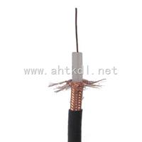 射頻同軸電纜