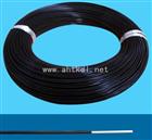 耐高温防腐控制电缆