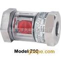潤滑液壓油管式流量指示器