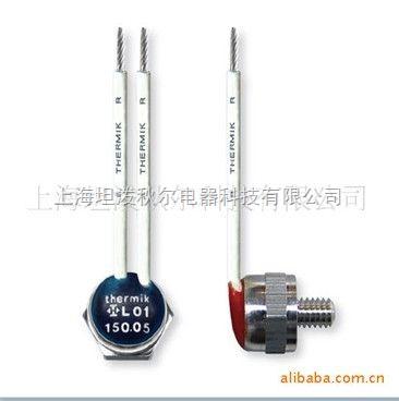 德国thermik L01,LK1/L02 温控开关,L01热保护器