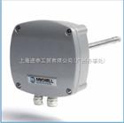 DT284英国MICHELL湿度传感器
