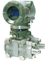SC-1151/3351DR微差压变送器