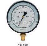 YB-150 YB-150A,YB160-精密壓力表