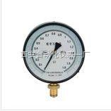 YBN-150、YB150-耐震精密壓力表