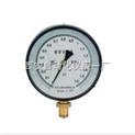 YB160,标准压力表,精密压力表,YB-150