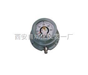 防爆電接點壓力表YX-160-B-3C